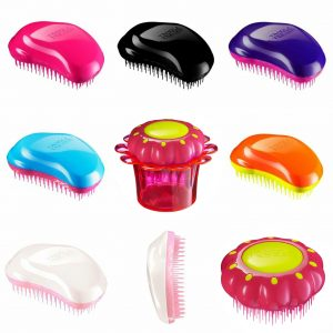Tangle-Teezer-Aqua-Splash