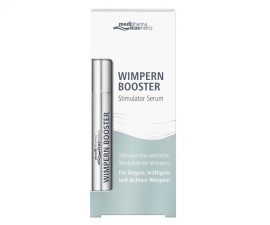 Wimpern-Booster-Wimpernserum
